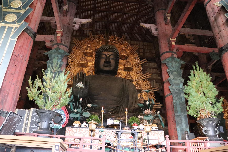 Highlight: Nara
