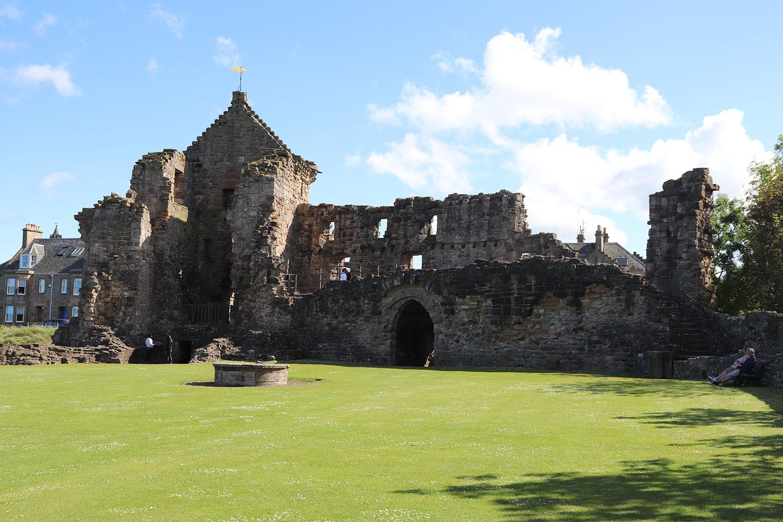 St. Andrews, Fife